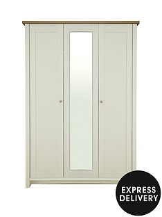 consort-tivoli-3-door-mirrored-wardrobe-5-day-express-delivery