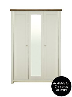 consort-tivoli-3-door-mirrored-wardrobe