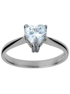 moissanite-18-carat-white-gold-heart-cut-engagement-ring