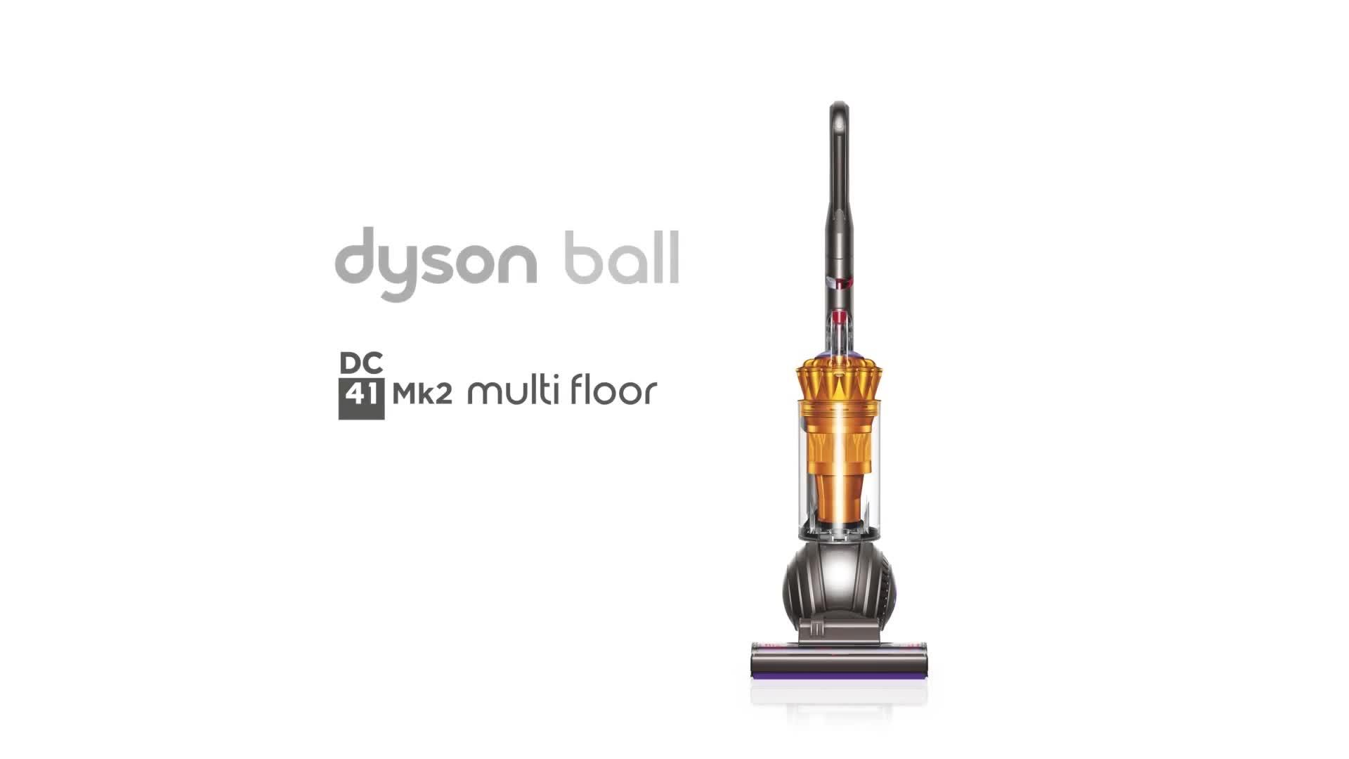 multifloor multi is cheap dyson ball fabulous floor photo which floors cleaner vacuum