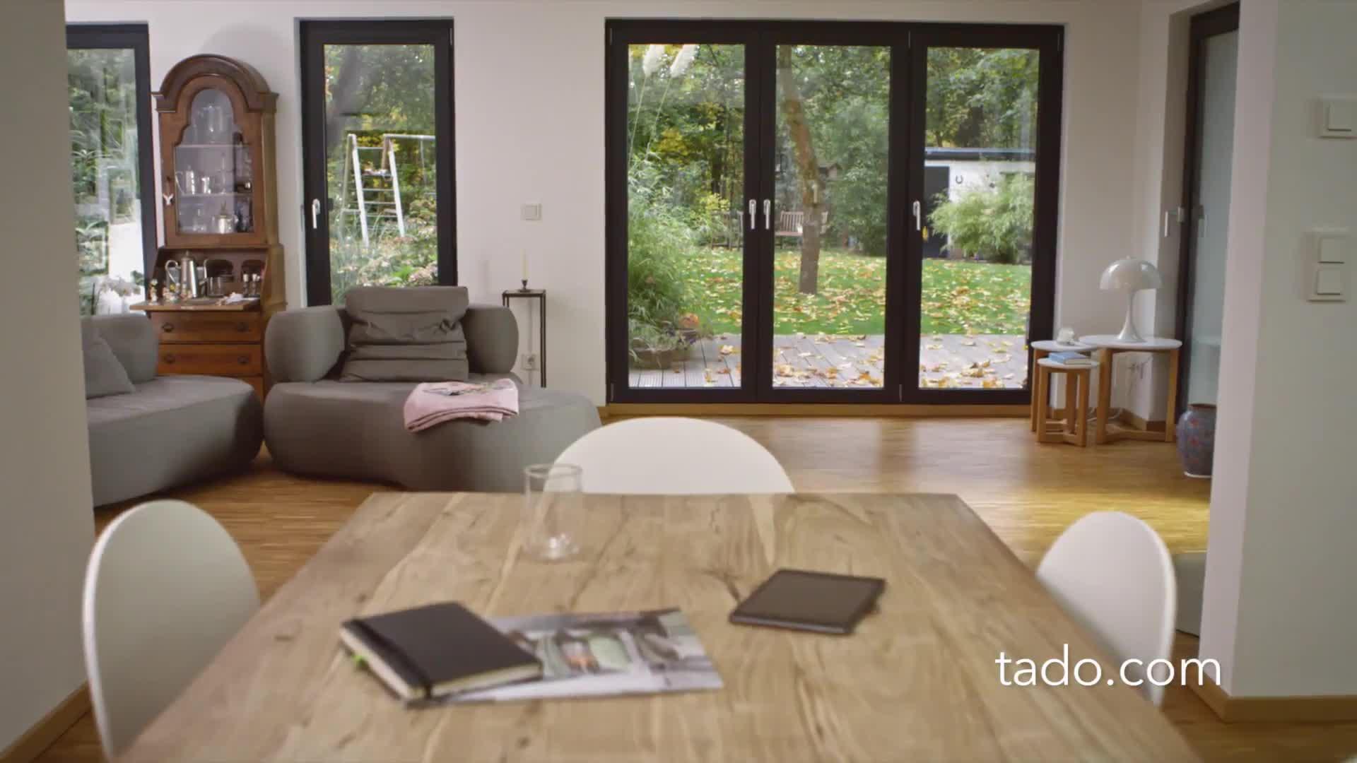 Tado Extension Kit Littlewoods